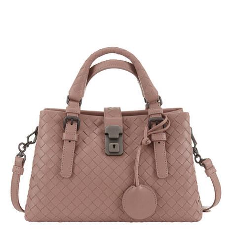Roma Bag Mini, ${color}