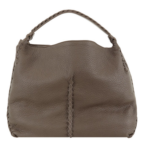 Cervo Shoulder Bag Medium, ${color}