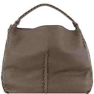 Cervo Medium Shoulder Bag