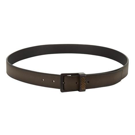 Sfumato Degradé Belt, ${color}