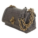 Olympia Knot Small Shoulder Bag, ${color}