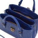 Roma Bag Small, ${color}