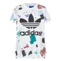 Colour Dab T-Shirt, ${color}