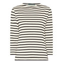 Breton Stripe Top, ${color}