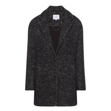Ed Relaxed Fit Blazer