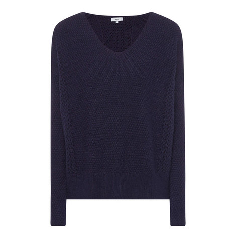Paola Knitted Sweater, ${color}