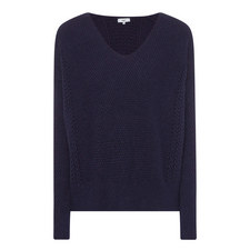 Paola Knitted Sweater