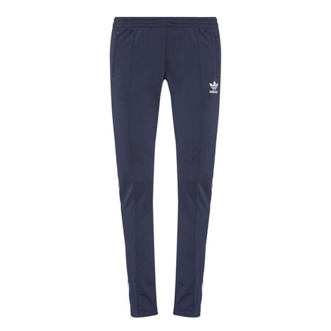 Firebird Track Pants, ${color}