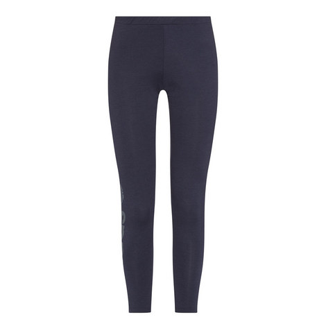 Linear Leggings, ${color}