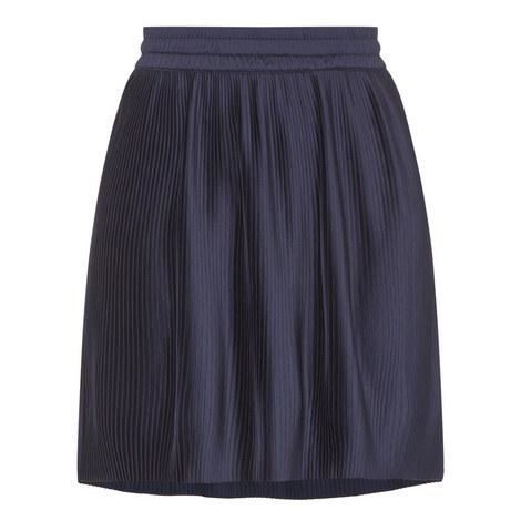 3-Stripe Skirt, ${color}