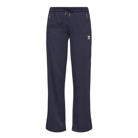 3 Stripe Sailor Sweatpants, ${color}