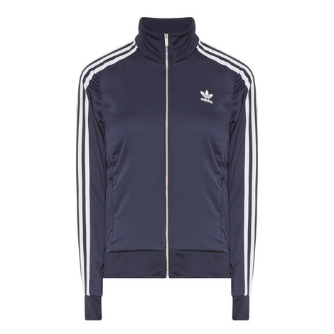 Europa Track Top , ${color}