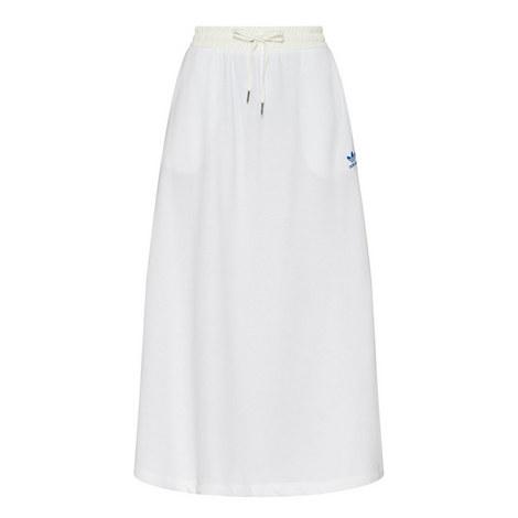 Midi Skirt, ${color}