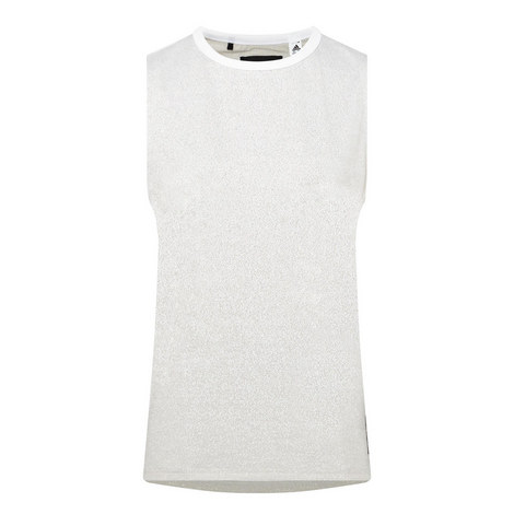 Aarc Muscle T-Shirt, ${color}