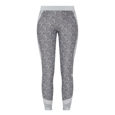 Run Tight Leggings, ${color}