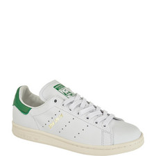 Stan Smith Perforated Trainers