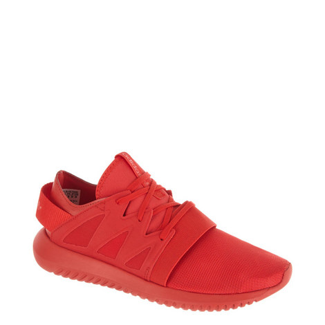Tubular Viral Trainers, ${color}