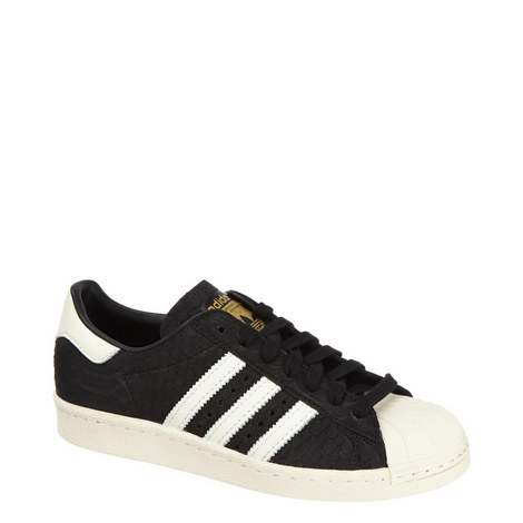 Superstar 80 Trainers, ${color}