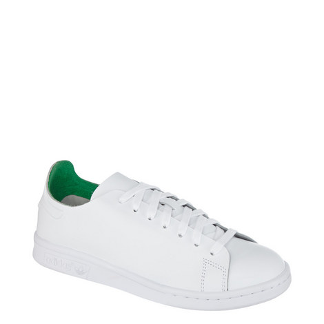 Stan Smith Nude Trainers, ${color}
