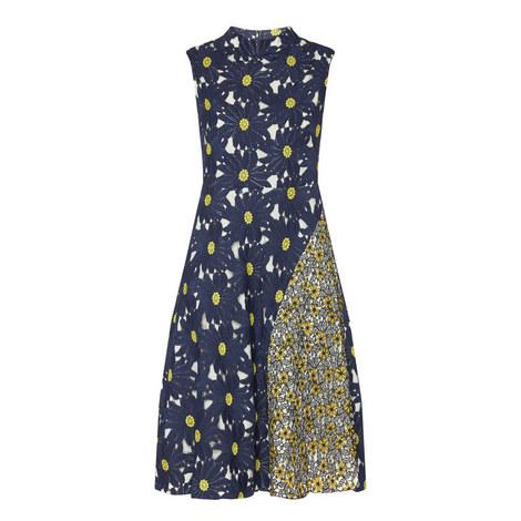 Durham Daisy Lace Dress, ${color}