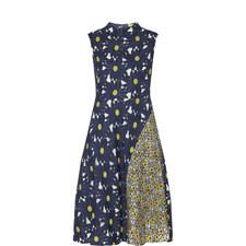 Durham Daisy Lace Dress