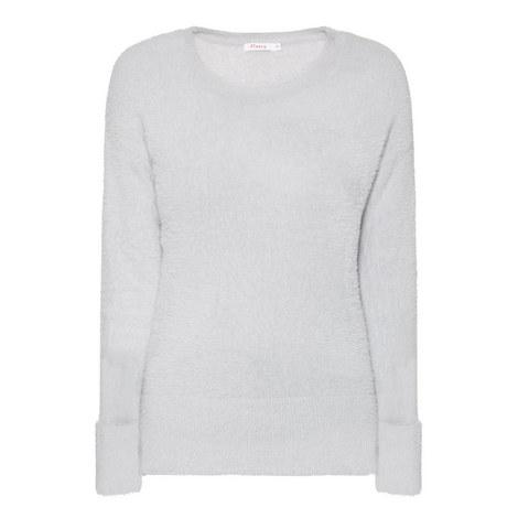 Templeton Sweater, ${color}