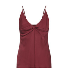 Cyprus Camisole