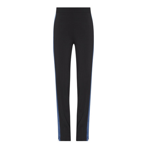 Lawford Stripe Trousers, ${color}