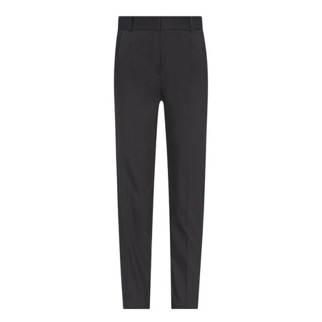 Boxmoor Peg Trousers, ${color}