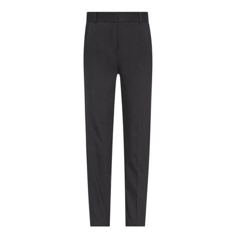 Boxmoor Peg Trousers, ${color}