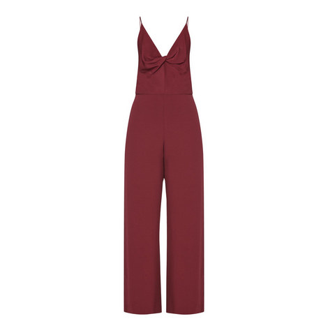 Crosslet Jumpsuit, ${color}