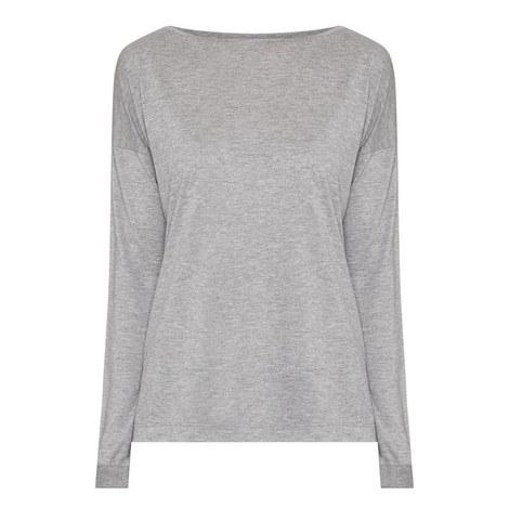 Broadley Marl T-Shirt, ${color}