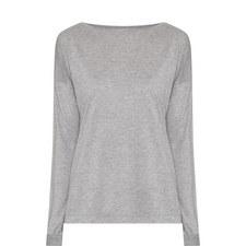 Broadley Marl T-Shirt