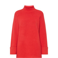 Eppling Polo Neck Sweater