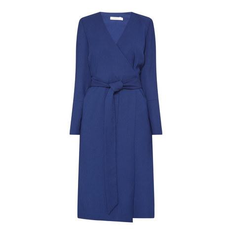 Gervasetie Tie Waist Dress, ${color}