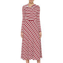 Merivale Stripe Maxi Dress , ${color}