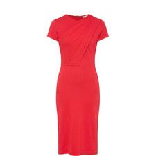 Miller Structured Dress