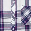 Hunter Check Print Shirt, ${color}