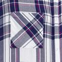 Britt Check Shirt, ${color}