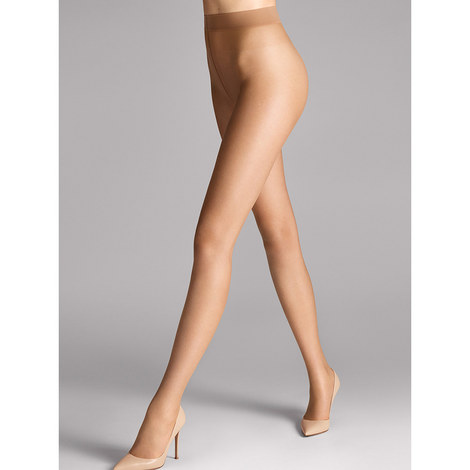 Nude 8 Tights, ${color}