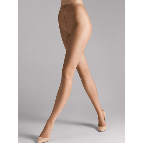 Naked 8 Tights, ${color}
