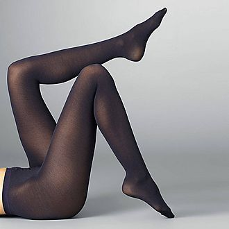 Velvet de Luxe 50 Denier Tights
