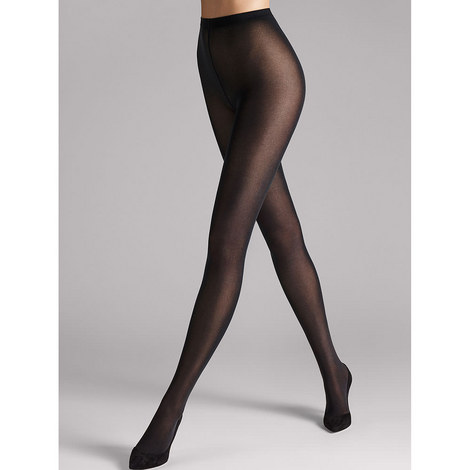 Velvet De Luxe 50 Tights, ${color}