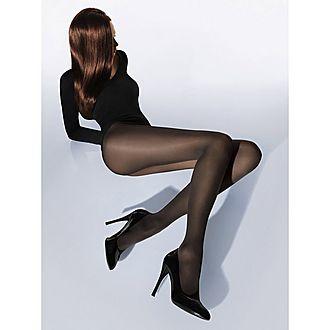 Velvet De Luxe 50 Tights