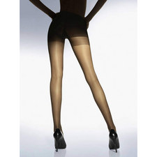 Miss W 30 Leg Support Tights