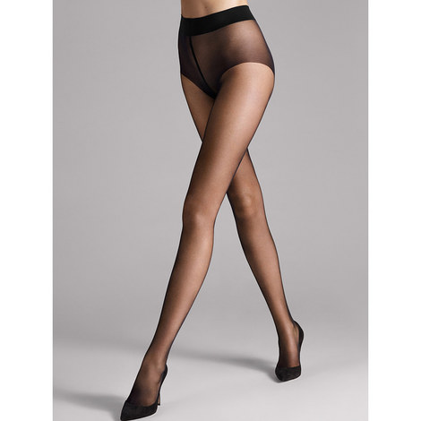Pure 10 Tights, ${color}