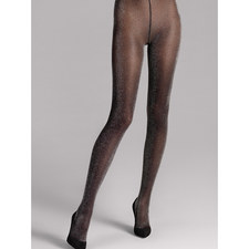 Stardust Shimmer Tights