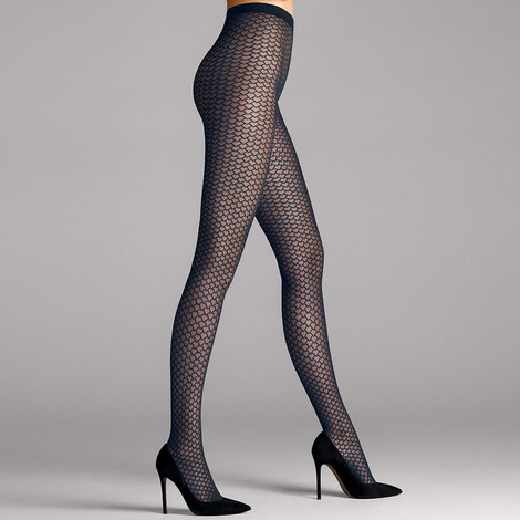 Lilien 20 Denier Tights, ${color}