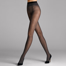 Cilou Tights