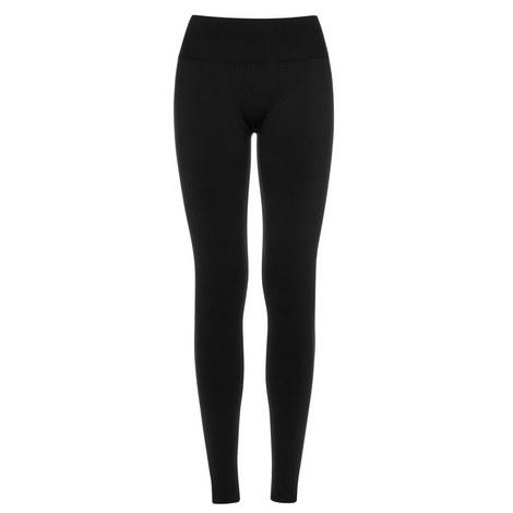 Perfect Fit Leggings, ${color}